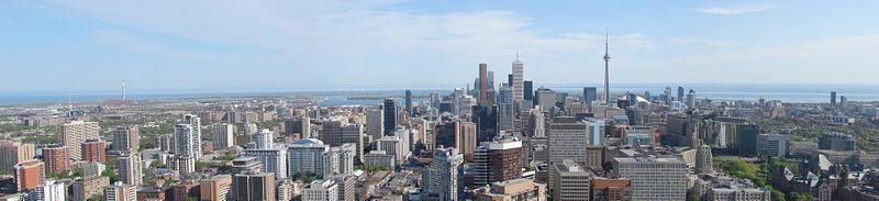 0dc129ce34 4th Biggest City
