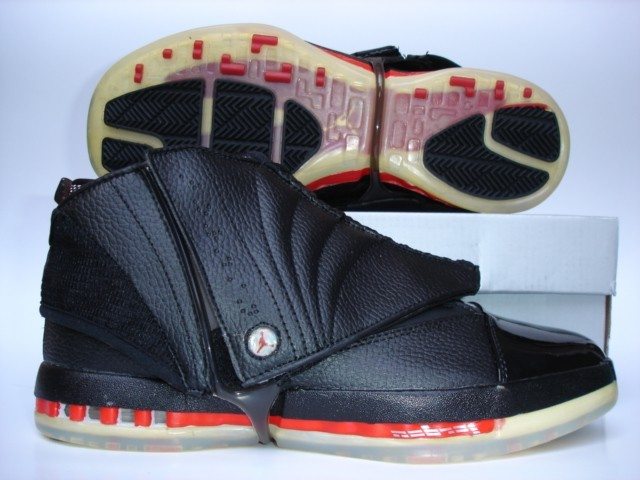 fb2127d532 Air Jordan (16) XVI